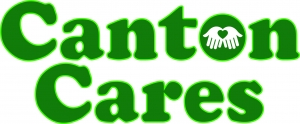 Canton Cares Fund