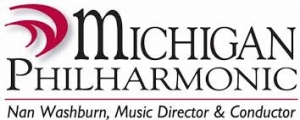 Michigan Philharmonic Orchestra