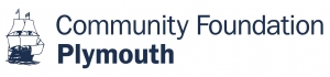 Community Foundation of Plymouth Unrestricted Fund