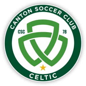 Canton Soccer Club Scholarship Fund