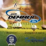 29th Annual Jack Demmer Golf Outing