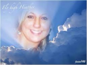 Heather Nicole Hill Scholarship Fund