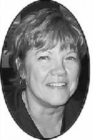 Linda Hutchinson Scholarship Fund