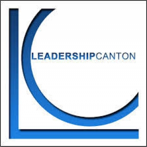 Leadership Canton
