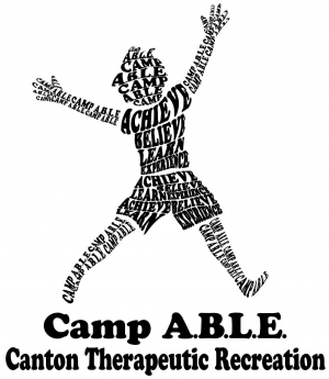 Camp ABLE