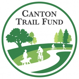 Canton Trail Fund