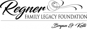 Regner Family Legacy Foundation Fund