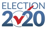 Plymouth Township Election Results