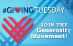 Local Impact Alliance Giving Tuesday 2020